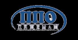 ПИЩЕМАШ Logo